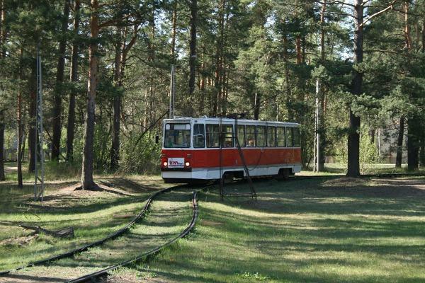 http://www.bolshakov.lv/blog/daugavpils/23.jpg