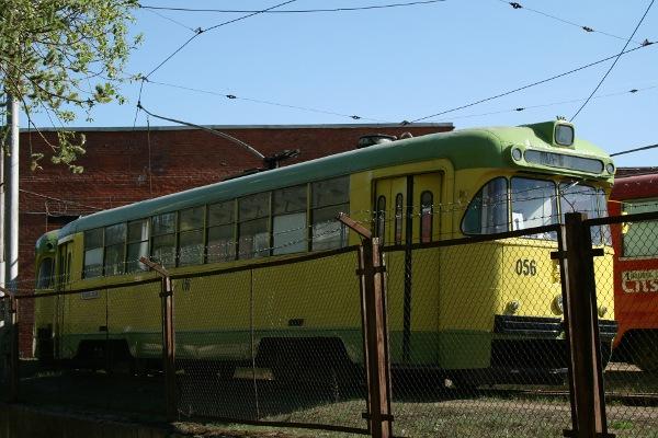 http://www.bolshakov.lv/blog/daugavpils/25.jpg