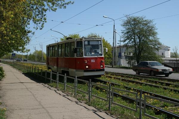 http://www.bolshakov.lv/blog/daugavpils/9.jpg